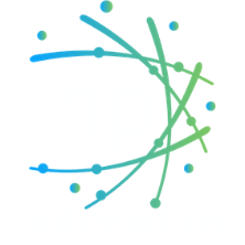 HP Automation