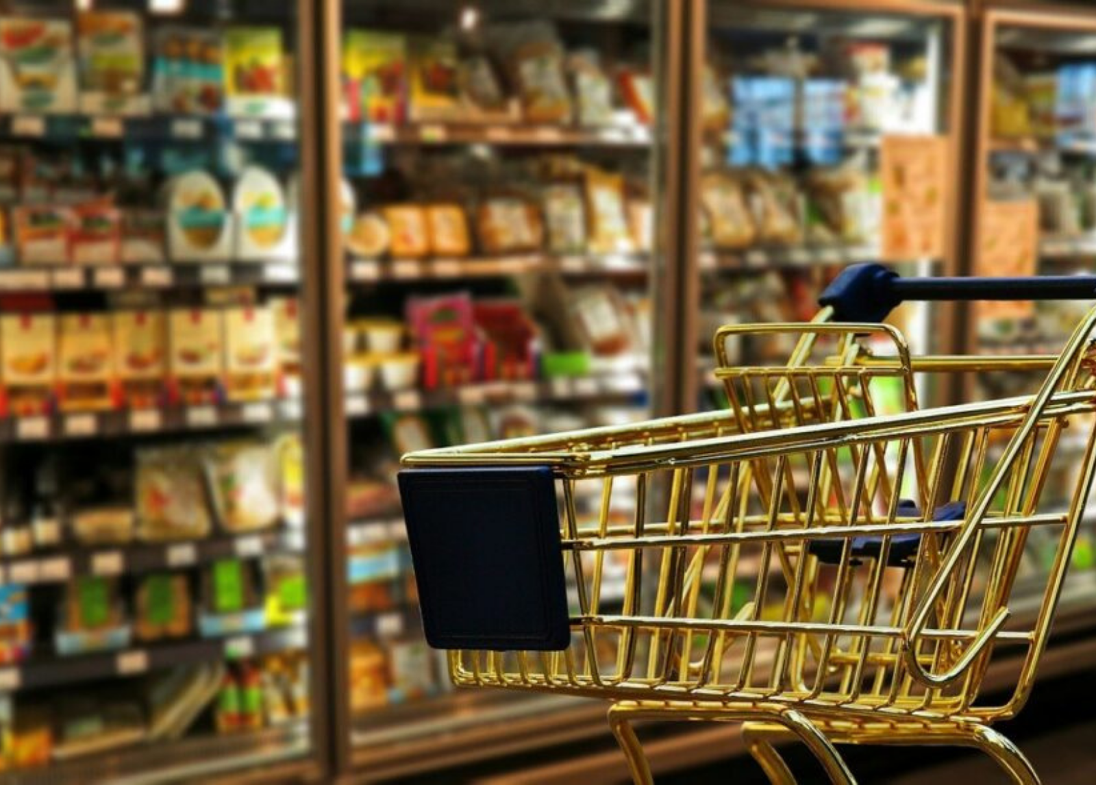 Prevent Theft In Your Retail Store This Shopping Season